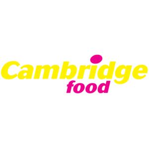 Cambridge Food