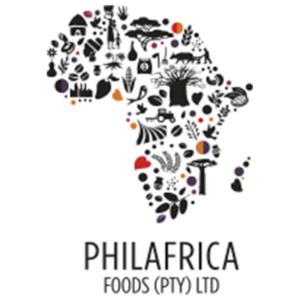 Philafrica Food