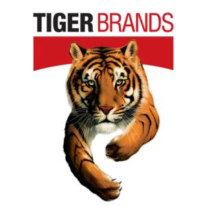 tiger_brands
